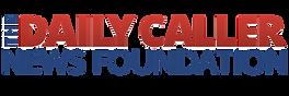 Daily_Caller_Logo.png