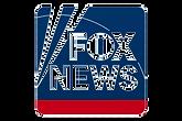 kisspng-fox-news-ureport-united-states-b