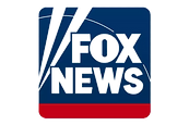 kisspng-fox-news-ureport-united-states-b
