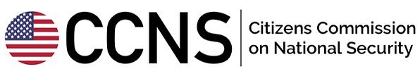 ccns.png