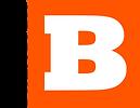 1200px-Breitbart_News.svg.png