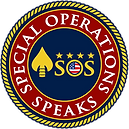 cropped-SOS-coin-front.png
