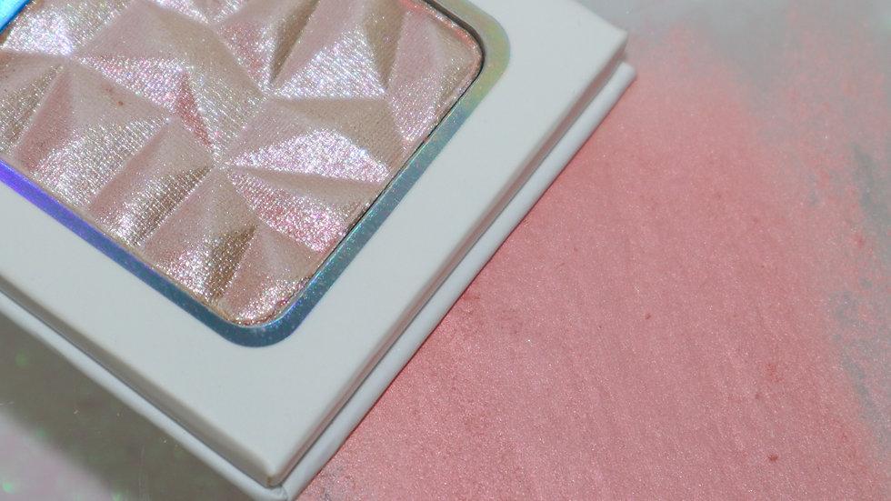 Glow Highlighter - Rose Gold