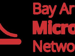 """Bay Area Microfluidics Network"" kicks off its FluidicMEMS-like event in the west coast"