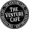 FluidicMEMS @ the Venture Cafe