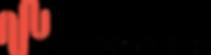 micromedicine-logo.png