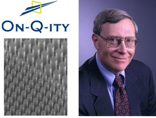 On-Q-ity CSO Walt Carney talks about CTCs in Drug Discovery Today