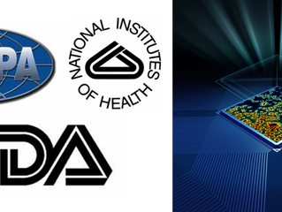 NIH / DARPA solicit proposals for human-on-chip platforms to accelerate drug development