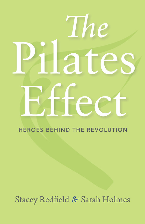 Pilates Effect_F19_cover_FINAL_round3_2.