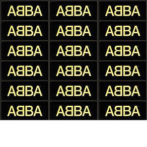 ABBA SQUARE.jpg