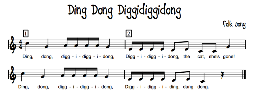 Ding 4.png