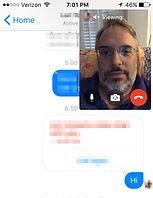 messenger fa.jpg