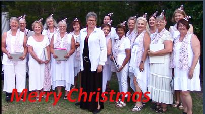 Sing Sisters Choir.jpg