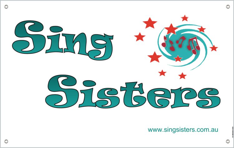 singsisters banner.png
