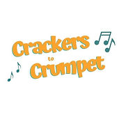 crackers to crumpet.jpg