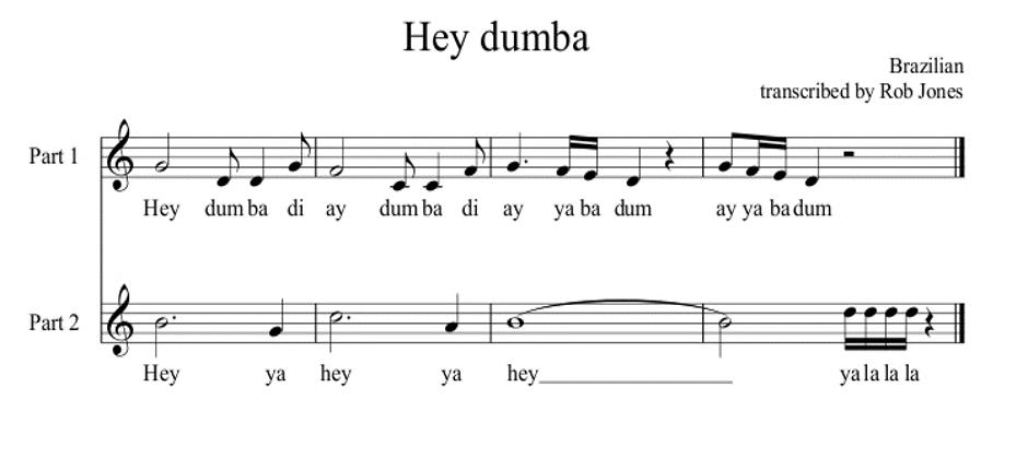 HEY DUM.png