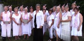 SIng Sisters Choir 2020.jpg