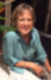 Dr Kate Shapland_edited.jpg