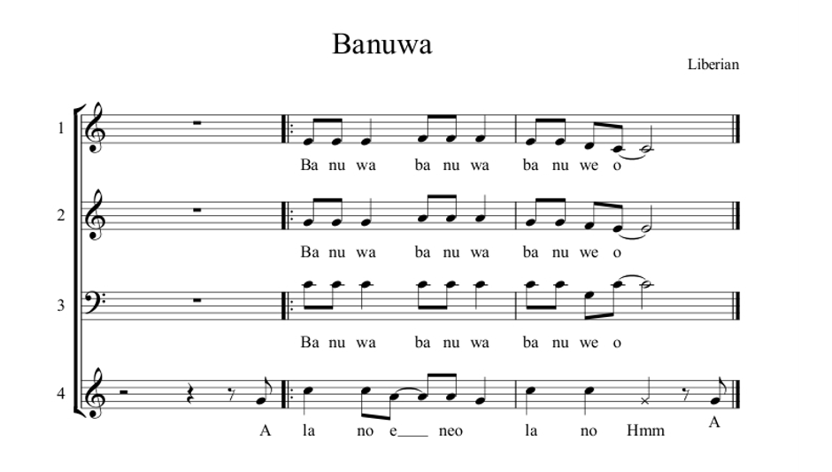 BANAWA.png