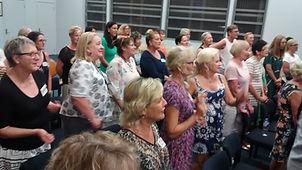 Singing with Sing Sisters.jpg