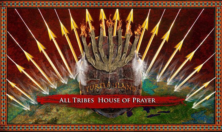 All Tribes House of Prayer .jpg