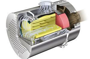 1_0x0_790x520_0x520_diesel_particulate_f