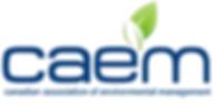 CAEM logo.jpg