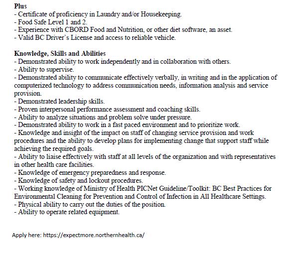job post 2021 - 4.png