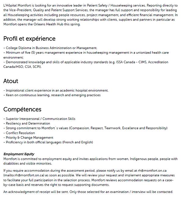 job post 2021 - 2 english.png
