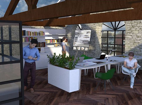 arch firm studio finished.JPG