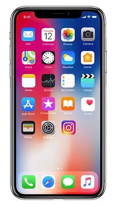 אייפון.jpg