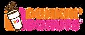 dunkin_ldonuts_logo.png