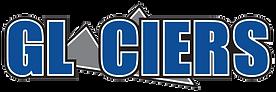 Glaciers_Logo_3C_1800x800.png