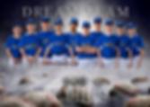 14U-Dobson-Team.png