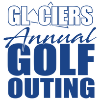 Glaciers_GolfOuting_Logo_RGBweb.png