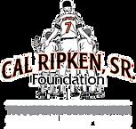 CalRipkenSr-Foundation-Logo.png
