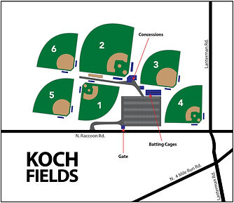 Koch Fields Map V2H.jpg
