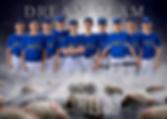 14U-Sloan-Team.png