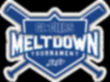 MeltdownLogo3V2020.png