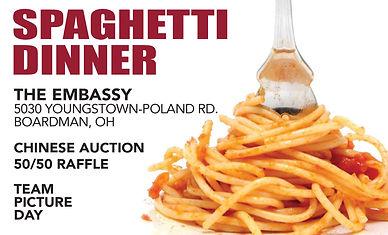 SpaghettiDinner_PhotoWeb.jpg