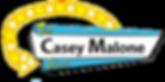 CaseyMaloneShow_logo.png