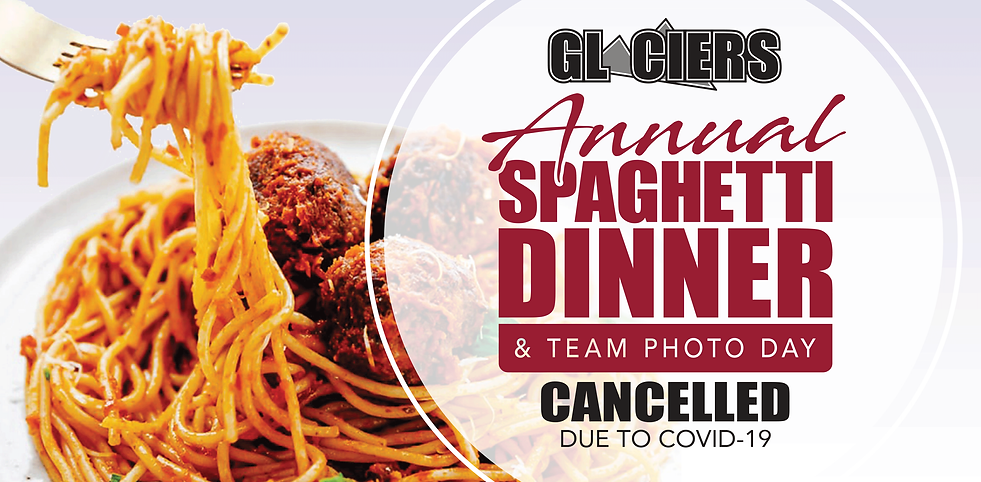 Glaciers_SpaghettiDinn_2020_SOCIAL_EVENT