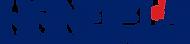 Handels_Logo.png