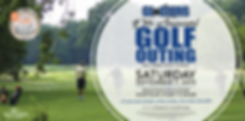 Glaciers_Golf_Outing_2019_SOCIAL_EVENT.p