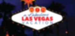 Glaciers_SpagDinn_2020_VegasRaffle.png