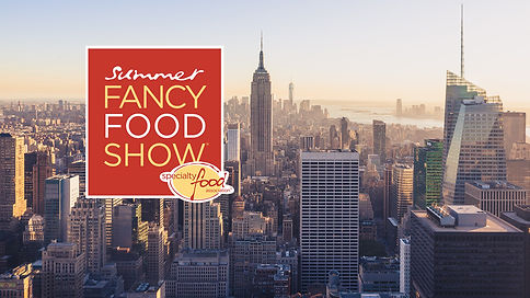 Fancy Show.jpg