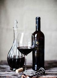 Wine 2_edited.jpg