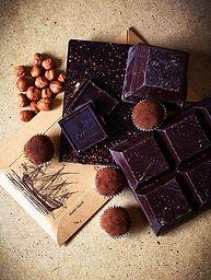 Chocolate_edited.jpg