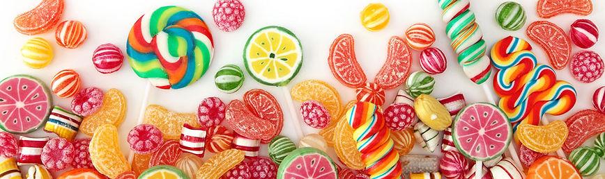 sweets-catbanner.jpg