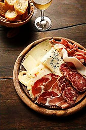 Cured meat plater_edited.jpg